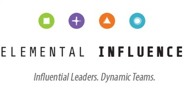 Elemental Influence logo